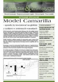 Model Camarilla - Pietrzyca Michał