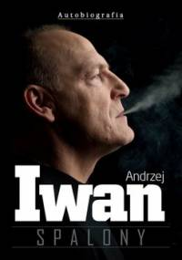 Spalony - Iwan Andrzej