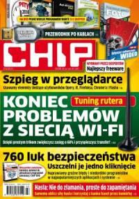 CHIP 03/2011