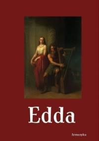 Edda - Opracowanie zbiorowe