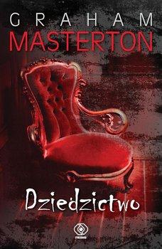 Dziedzictwo - Masterton Graham