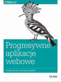 Progresywne aplikacje webowe - Ater Tal