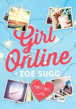 Girl Online - Sugg Zoe