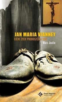 Jan Maria Vianney - Joulin Marc