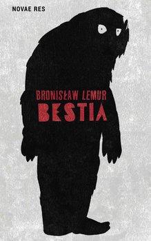 Bestia - Lemur Bronisław