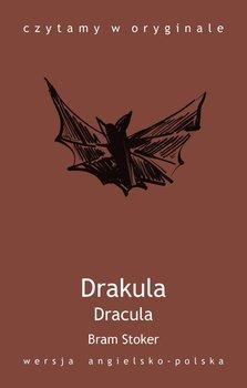 Drakula - Stoker Bram