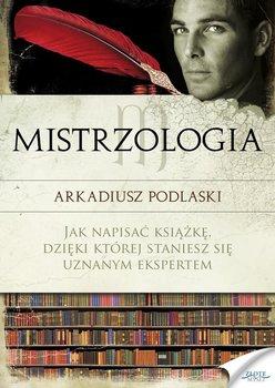 Mistrzologia - Podlaski Arkadiusz
