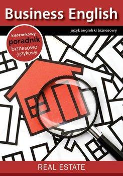 Real estate - nieruchomości - Opracowanie zbiorowe