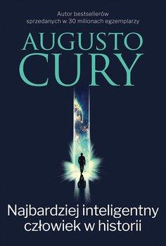 Najbardziej inteligentny człowiek w historii - Cury Augusto