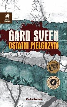 Ostatni pielgrzym - Sveen Gard