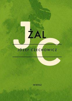 Żal - Czechowicz Józef
