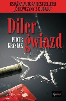 Diler gwiazd - Krysiak Piotr