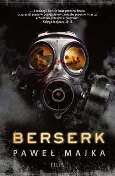 Berserk - Majka Paweł