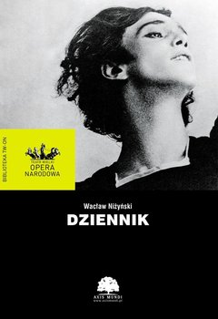 Dziennik - Niżyński Wacław
