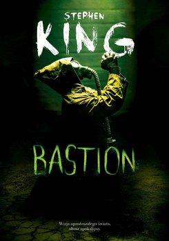 Bastion - King Stephen