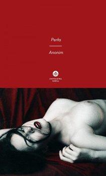 Perła - Anonim