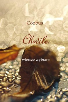 Chwile - Coobus