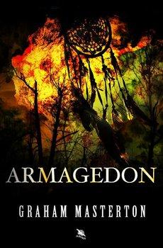 Armagedon - Masterton Graham