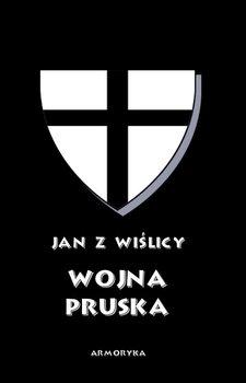 Wojna pruska - Opracowanie zbiorowe