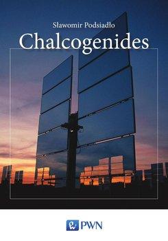 Chalcogenides - Podsiadło Sławomir