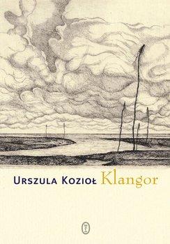 Klangor - Kozioł Urszula