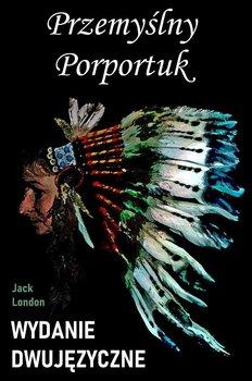 Przemyślny Porportuk - London Jack