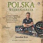Kret Jaroslaw - Polska wedlug Kreta