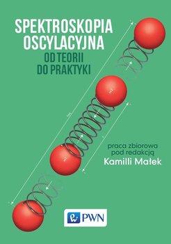 Spektroskopia oscylacyjna - Małek Kamila