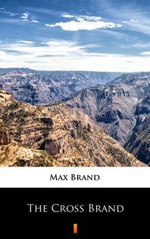 The Cross Brand - Brand Max