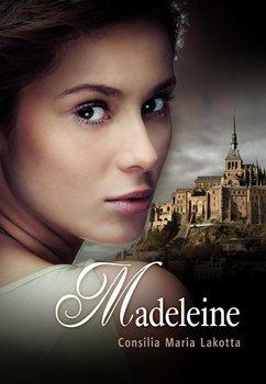 Madeleine - Lakotta Consilia Maria