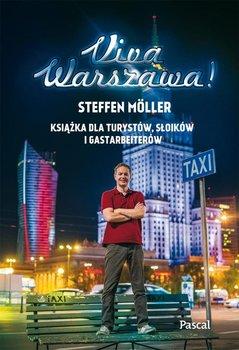 Viva Warszawa! - Moller Steffen