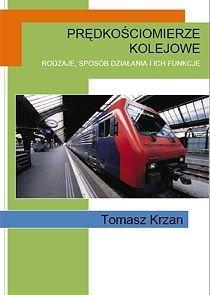 Prędkościomierze Kolejowe - Krzan Tomasz