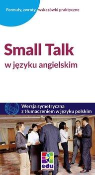 Small Talk - Watzke-Otte Susanne