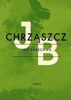 Chrząszcz - Brzechwa Jan