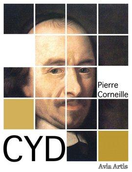 Cyd - Corneille Pierre