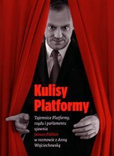 Janusz Palikot - Zbiór 5 Książek