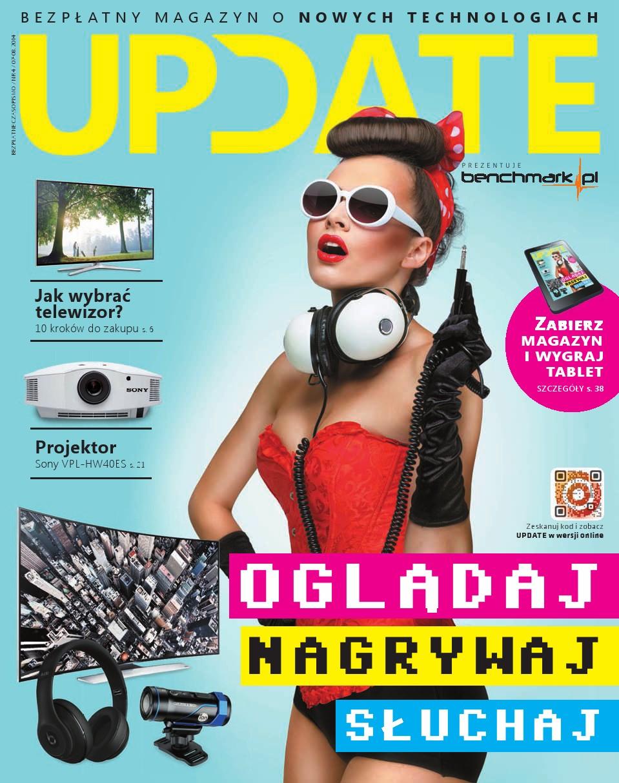 Update 7-8/2014 - numer 4