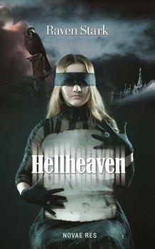 Hellheaven - Stark Raven