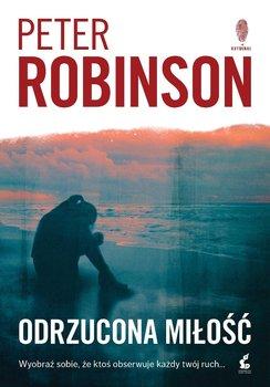 Odrzucona miłość - Robinson Peter