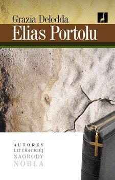 Elias Portolu - Deledda Grazia