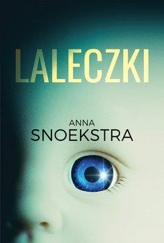 Laleczki - Snoekstra Anna