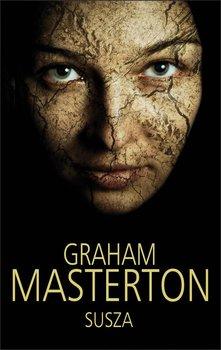 Susza - Masterton Graham