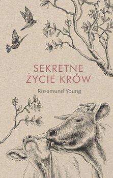 Sekretne życie krów - Young Rosamund