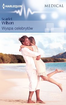 Wyspa celebrytów - Wilson Scarlet