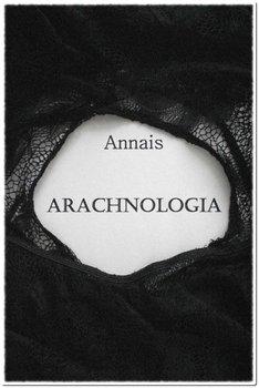 Arachnologia - Annais
