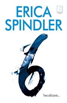 Szóstka - Spindler Erica