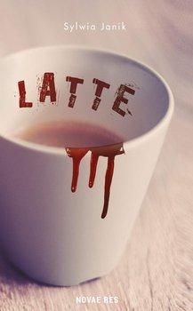 Latte - Janik Sylwia
