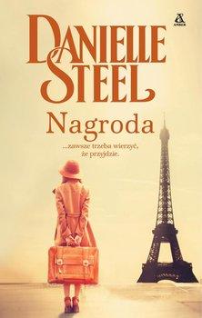 Nagroda - Steel Danielle