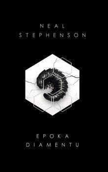 Epoka diamentu - Stephenson Neal