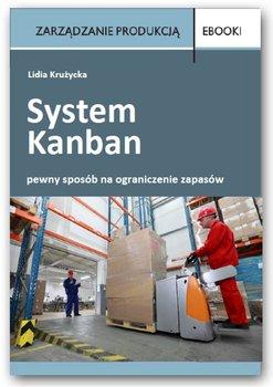 System Kanban - Krużycka Lidia